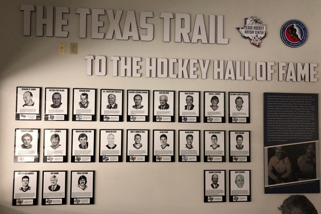 TexasTrail.jpg