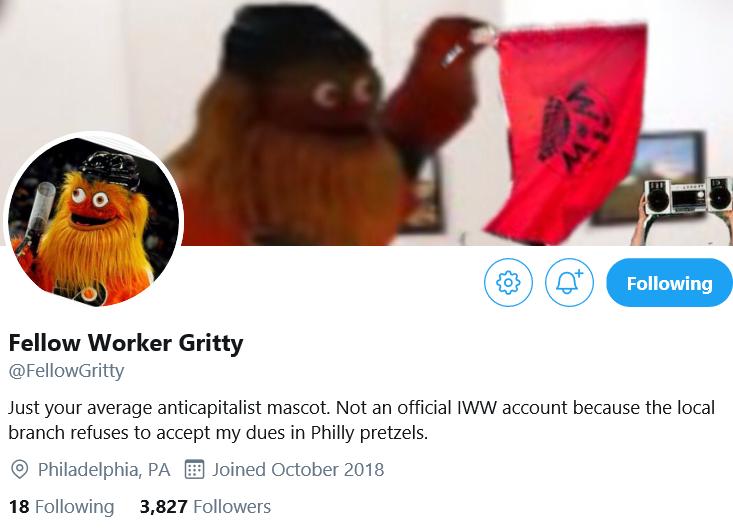 gritty2.jpg